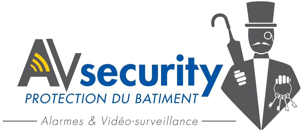 AVSecurity